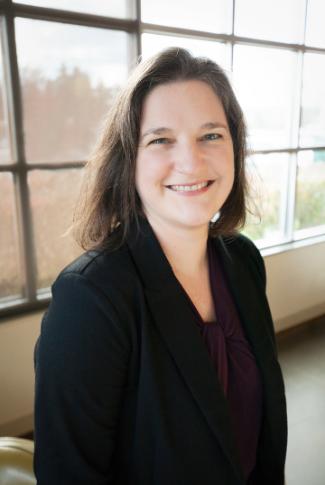 Sarah Gillings